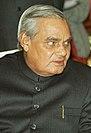 Atal Bihari Vajpayee (cropped).jpg