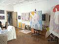 Atelier-Raum.jpg