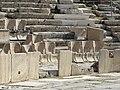 Athens Acropolis Theatre of Dionysus 20.jpg