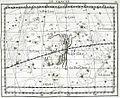 Atlas Coelestis-16.jpg