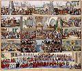 Atlas Van der Hagen-KW1049B11 023-Alle de bijsondere en particuliere Ceremonien, geschied in en omtrent de Krooning WILLIAM de III. en MARIA de II.jpeg