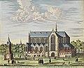 Atlas de Wit 1698-pl017-Leiden-Pieterskerk.jpg