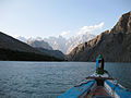 Attabad Lake, Gojal Valley.jpg
