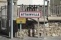 Attainville Panneau 048.jpg