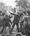 Attentat contre Félix Faure (Progrès illustré, 1896-07-26).jpg