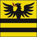 Attinghausen UR.png