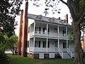Attmore-Oliver House.JPG