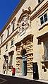 Auberge d'Italie, Valletta 002.jpg