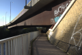 Auchenshuggle Bridge.png