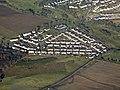 Auchinloch from the air (geograph 5681698).jpg