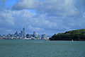 Auckland from Rangitoto Island 3 (5642735904).jpg