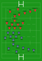 Auckland vs Tasman 28-11-2020.png