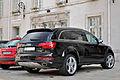Audi Q7 V12 - Flickr - Alexandre Prévot (10).jpg