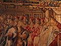 Audienz beim Papst.jpg