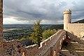Auerbacher Schloss-04-Aussicht.jpg