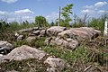 Auf dem Mauzenberg - panoramio.jpg