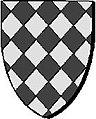 Auffroy-de-Kerbic-1.jpg
