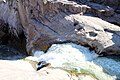Augrabies Falls National Park, Northern Cape, South Africa (10963740594).jpg