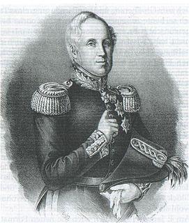 German duke
