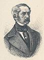 August Baggesen.jpg