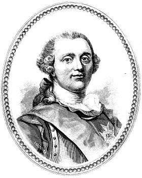 Augustin Ehrensvard.jpg