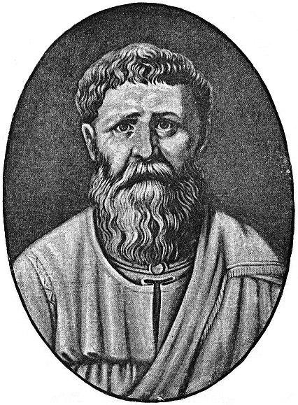 Augustinus 1