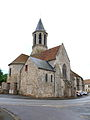 Aunay-sous-Auneau-FR-28-église-13.jpg
