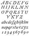 Auriol Italic.png
