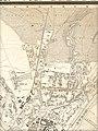 Ausschnitt Plan von Dresden (1863) - Ortsteile Innere Neustadt, Antonstadt.JPG