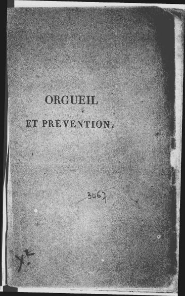 File:Austen - Orgueil et Prevention 1.djvu