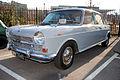 Austin 1800 (4413551413).jpg