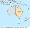 Australia change 1810-07-11.png