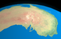 Australia satellite view.png