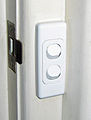 Australian Architrave 2 Gang Switch Plate.jpg