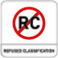 Australian Classification Refused Classification (RC).jpg