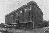 Australian Mercantile Land and Finance Company Ltd, 1913.JPG