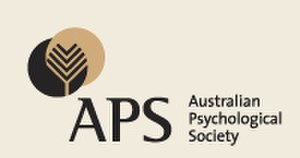 Australian Psychological Society - APS logo
