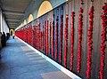 Australian War Memorial - Joy of Museum.jpg