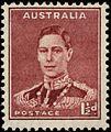 Australianstamp 1440.jpg