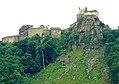 Austria-00499 - Aggstein Castle (20604285065).jpg
