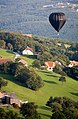 Austria - Hot Air Balloon Festival - 0551.jpg