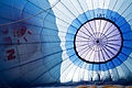 Austria - Hot Air Balloon Festival - 0691.jpg
