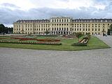 Austria august2010 0034.jpg