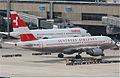 Austrian Airlines Airbus A320-214; OE-LBP@ZRH;27.05.2011 598eo (5774773575).jpg