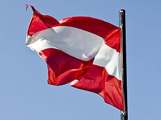 Deutschösterreich, du herrliches Land