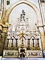 Autel de Notre-Dame.(2).jpg
