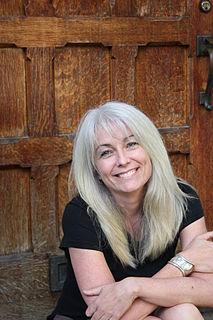 Jennifer Lanthier Canadian writer