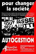Autogestion (2000) (24501290656).jpg