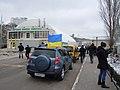 Automaidan Odessa 02.JPG