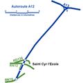 Autoroute A12 - plan.png